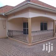 Namugongo Ballistic 3beds/3baths Boy's Quarter Bungalow On Sale  | Houses & Apartments For Sale for sale in Western Region, Kisoro