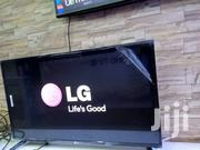 New LG Digital Tv 40 Inches | TV & DVD Equipment for sale in Central Region, Kampala