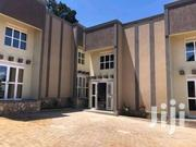 Kisasi Executive Two Bedroom Duplex Apartment For Rent At 500k. | Houses & Apartments For Rent for sale in Central Region, Kampala