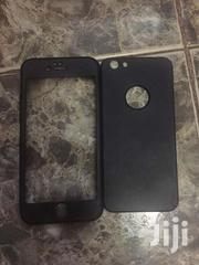 iPhone 6 Cover 360 | Clothing Accessories for sale in Central Region, Kampala