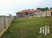 Mansion In Kira For Quick Sell | Houses & Apartments For Sale for sale in Central Region, Kampala