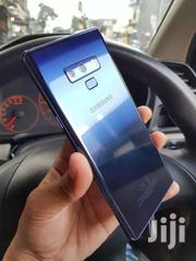 Samsung Note 9 DOUS 512gb | Mobile Phones for sale in Central Region, Kampala