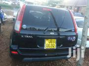 Nissan Xtrail Very Perfect With Great Care | Cars for sale in Central Region, Kampala