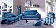Blue Cave Sofa Special Orders | Furniture for sale in Central Region, Kampala