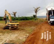 Excavator For Sale | Heavy Equipments for sale in Central Region, Kampala