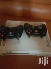 Xbox 360 Video Game | Video Game Consoles for sale in Western Region, Kisoro