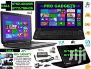 Toshiba C55B Laptops Wit 4gb Ram, 320gb Hdd.. Core I7 For Sale At 890k | Laptops & Computers for sale in Central Region, Kampala