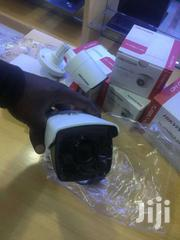 HIK VISION CCTV CAMERAS | Cameras, Video Cameras & Accessories for sale in Central Region, Kampala