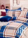 Kingsize Duvets | Home Appliances for sale in Kampala, Central Region, Uganda