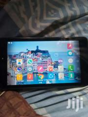 Techno Tablet | Tablets for sale in Central Region, Kampala