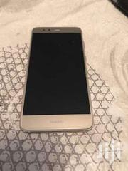 Enormous Huawei P10 Lite Happy Hour Smartphone | Mobile Phones for sale in Central Region, Kampala