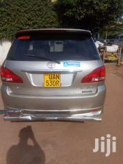Toyota Picinic   Cars for sale in Central Region, Kampala