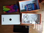 TECNO Spark 2 32GB | Mobile Phones for sale in Central Region, Kampala