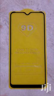 Phone Screen Protectors | Clothing Accessories for sale in Central Region, Kampala