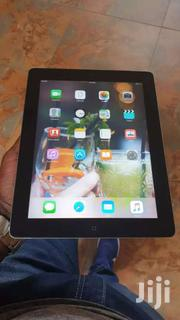 iPad 2 With Sim Card | Tablets for sale in Central Region, Kampala