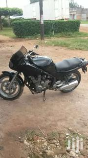 Yamaha | Motorcycles & Scooters for sale in Central Region, Kampala