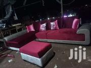 Royal Sofa Special Orders | Furniture for sale in Central Region, Kampala