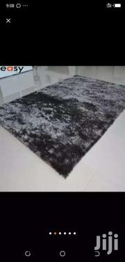 Soft Rugs   Home Accessories for sale in Central Region, Kampala