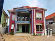4 Bedroom Mansion For Sale In Najjera At 480m   Houses & Apartments For Sale for sale in Central Region, Kampala