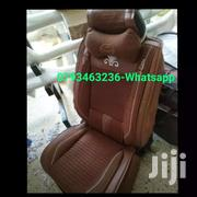 Seat Covers The Brand Best For You | Vehicle Parts & Accessories for sale in Central Region, Kampala