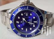 Hot Sale Rolex Submariner Perfect Condition | Watches for sale in Central Region, Kampala