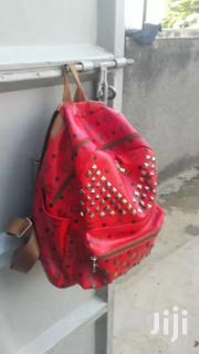 Mcm Bag | Clothing for sale in Central Region, Kampala