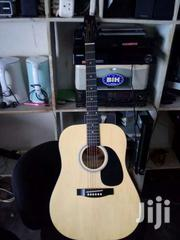 Guitar Uk Used On Sale At 400k | TV & DVD Equipment for sale in Central Region, Kampala
