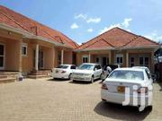Very Nice Rentals On Forced Sale Lweza Near Main Ntebe Rd At Gd Price | Houses & Apartments For Sale for sale in Central Region, Kampala