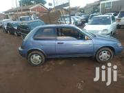 TOYOTA Coser | Cars for sale in Central Region, Kampala