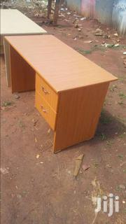 Office Table(Cherry) | Furniture for sale in Central Region, Kampala