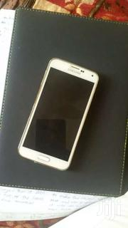Samsung S5 32GB For Sale | Cameras, Video Cameras & Accessories for sale in Western Region, Kisoro