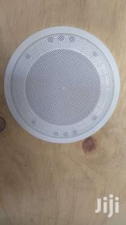 C160W Ceiling Installation Speaker. | TV & DVD Equipment for sale in Nothern Region, Gulu
