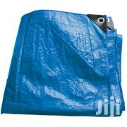 Tarpaulin   Vehicle Parts & Accessories for sale in Central Region, Kampala