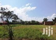 PLOTS FOR SALE IN BUKERERE AT ONLY 7 MILLION | Land & Plots For Sale for sale in Central Region, Mukono