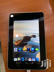 Acer Iconia Tablet | Tablets for sale in Western Region, Kisoro