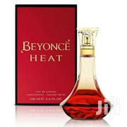 Beyonce Heat Perfume | Fragrance for sale in Central Region, Kampala