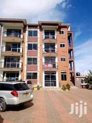 Bukoto Kisasi Road Must See Two Bedroom Apartment For Rent At 500k. | Houses & Apartments For Rent for sale in Central Region, Kampala
