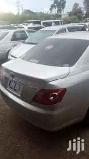 I Want 27m | Cars for sale in Central Region, Wakiso
