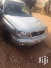 I Want 7.5 M Coming Week | Cars for sale in Central Region, Kampala