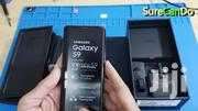 Samsung Galaxy S9   Mobile Phones for sale in Central Region, Kampala