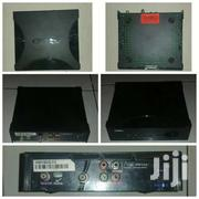 Gotv Decoder Only | TV & DVD Equipment for sale in Central Region, Kampala