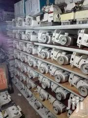 Sewing Machines Available In Stock | Clothing for sale in Central Region, Kampala