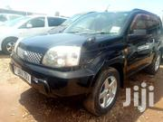 Xtrail Nissan | Vehicle Parts & Accessories for sale in Central Region, Kampala