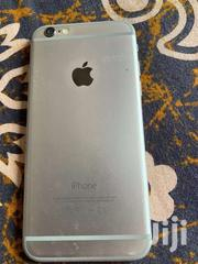 iPhone | Mobile Phones for sale in Central Region, Kampala