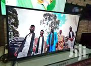 New 40inches LG Digital Flat Screen TV   TV & DVD Equipment for sale in Central Region, Kampala