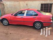 Bmw Dolphin Up For Grabs | Cars for sale in Central Region, Kampala