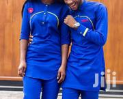 Senate Suits Couple | Clothing for sale in Central Region, Kampala