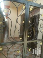 New Single Room  House For Rent In Kisaasi   Houses & Apartments For Rent for sale in Central Region, Kampala