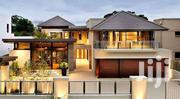 House Plans And Construction Architecture | Home Accessories for sale in Central Region, Wakiso