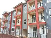 Brand New Nine Apartments On Forced Sale In Najjera At Give Away Price | Houses & Apartments For Sale for sale in Central Region, Kampala